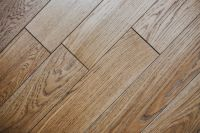 Kaboompics - Wooden floor background