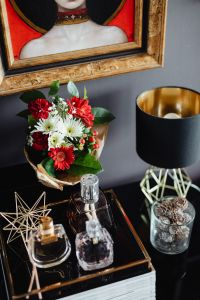 Kaboompics - Flower Bouquet - Home Decor