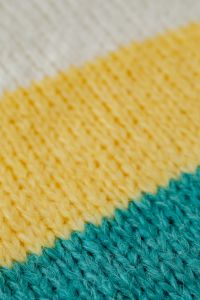 Kaboompics - Pastel sweaters - textures and backgrounds