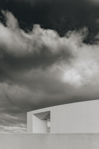 Kaboompics - Contemporary Portuguese Houses