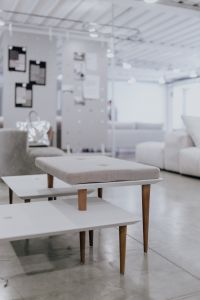 Kaboompics - Italian Furniture - contemporary sofas & armchairs, Saba Italia