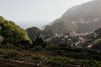 Kaboompics - Ravello, a resort town set 365 meters above the Tyrrhenian Sea by Italy's Amalfi Coast