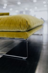 Kaboompics - Italian Furniture, Saba Italia, New York Suite by Sergio Bicego