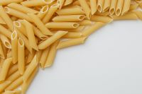 Penne - pasta