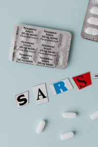 Kaboompics - Coronavirus - SARS - Free Medical Photos
