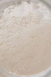 Kaboompics - Wheat flour