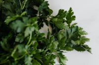 Kaboompics - Parsley