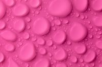 Kaboompics - Backgrounds of coloured drops