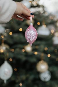 Kaboompics - Christmas Decorations