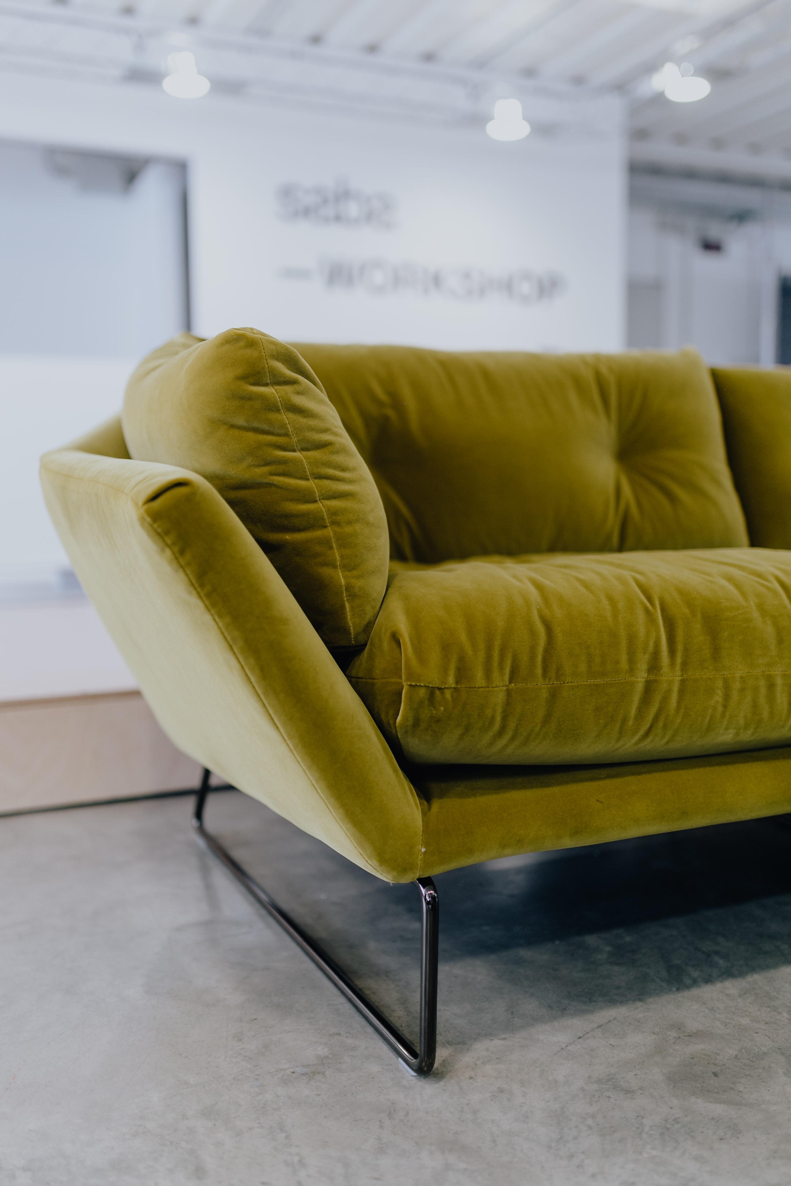Free stock photos of home decor - Kaboompics