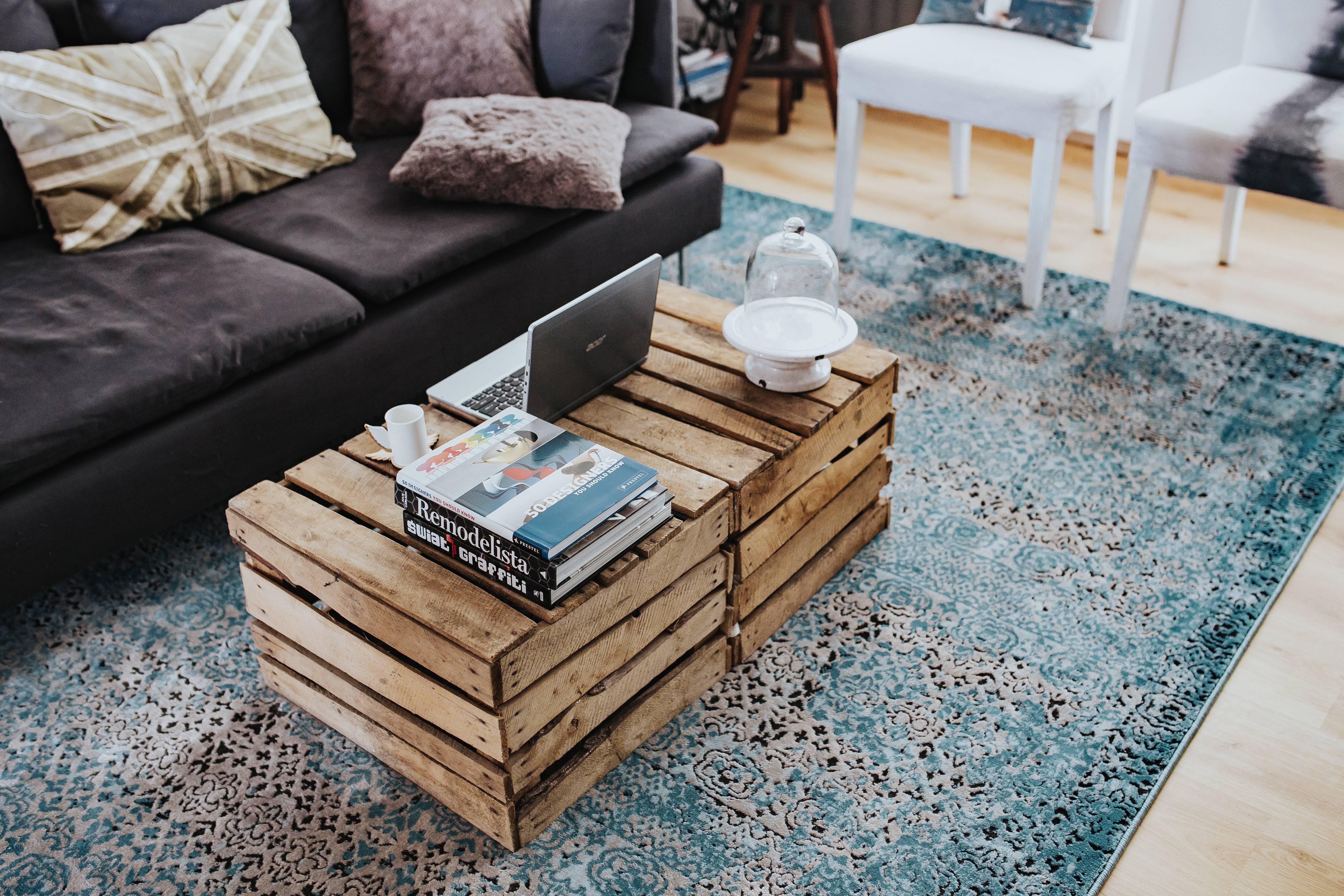 Free stock photos of interiors, home decor - Kaboompics